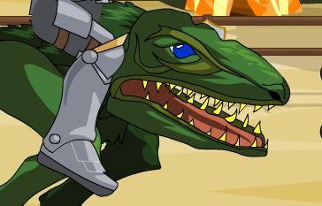 Ben 10 Dragon War Game