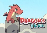 Dragons Trail Game
