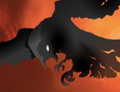 Crow In Hell Game
