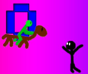My Dinosaur 2 Game