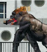 King Kong Awakening Game