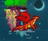 Dragons Adventure 2 Game