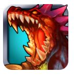 Tower Defense Vs Monsters Game
