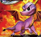 Spyro Superpack Game