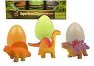 Dino hatch Game