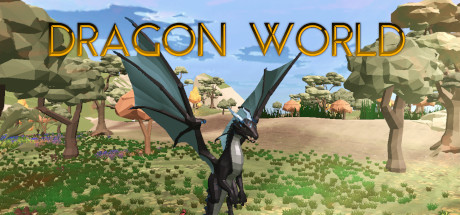Dragon World game Game