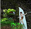 Dinosaur Jungle Treasures Tombs Of Ghosts Game