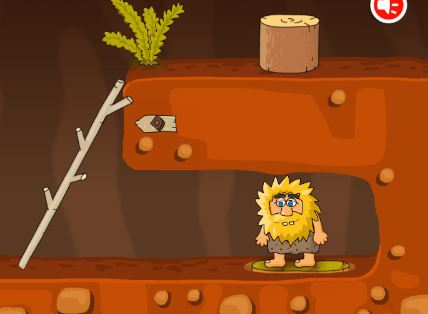 Adam and Eve 5 Game