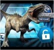FireBoy And WaterGirl In Jurassic World Game