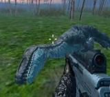 DINOSAURS JURASSIC SURVIVAL WORLD Game