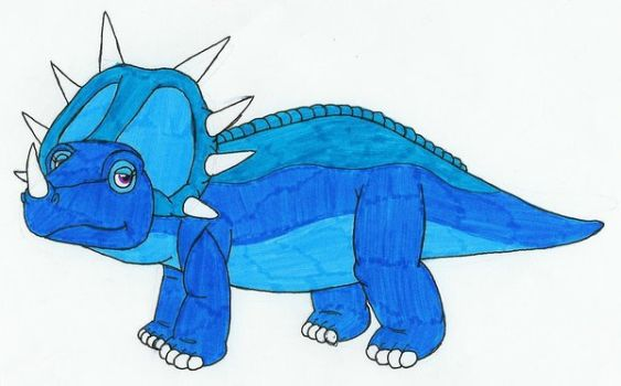 Why People Say That Dinosaur Coloring Pages Are Good For Kids And Parents