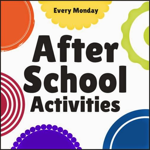 The Creative Activities in the free time  after School hours for kids