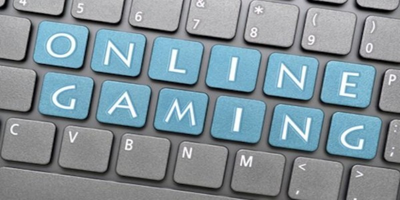 Online Games Sites and The Benefits achieved from them
