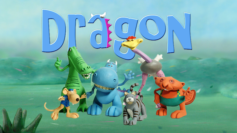 The Great Online Dragon Games Is Designed For Kids
