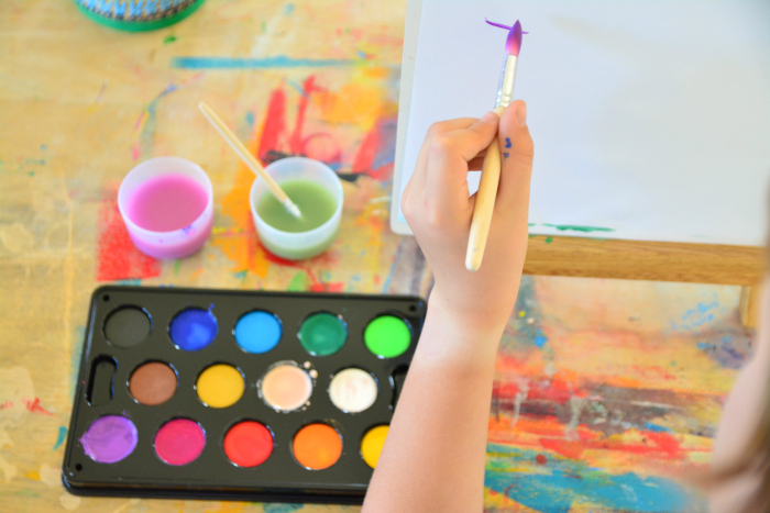 The Coloring pages are an effective educational tool for your kids